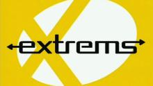 Extrems